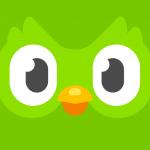 Duolingo Mod Apk 5.10.4