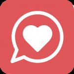 JAUMO Dating Mod Apk 8.10.4
