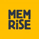 Memrise Mod Apk 2021.5.17.0