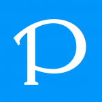 Pixiv Mod Apk 6.10.0