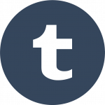 Tumblr Mod Apk 19.9.0.00