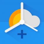 Chronus Information Widgets Mod Apk 18.4