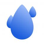 RainViewer Weather Forecast & Storm Tracker Mod Apk 2.7.4