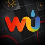 Weather Underground Mod Apk 6.8.0