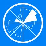Windy app Mod Apk 13.2.0