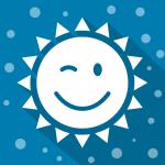 YoWindow Weather Mod Apk 2.27.14
