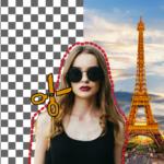 Background Changer Mod Apk