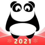 Learn Chinese Mod Apk