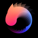 Movepic Mod Apk No Watermaet