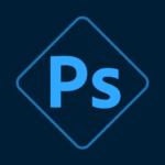 Photoshop Express Mod Apk