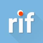 Rif is fun Mod Apk