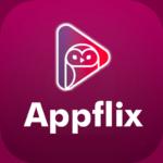 Appflix Mod Apk