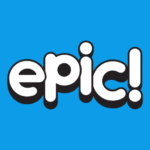 Epic Kids Books Mod Apk