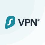 Surfshark VPN Premium v2.7.4.10 [Latest] Free Download