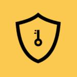 VPN Master Lite Mod Apk